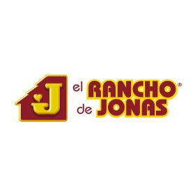 EL RANCHO DE JONAS