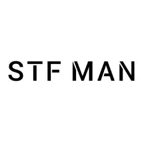 STF MAN