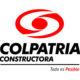 colpatria600x400