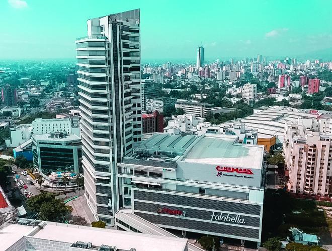 fotografia-centro-comercial